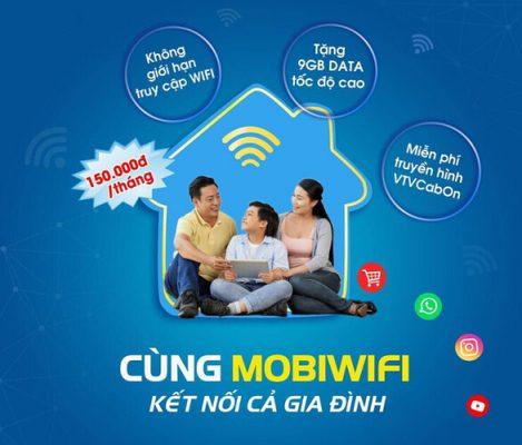 mobiwifi
