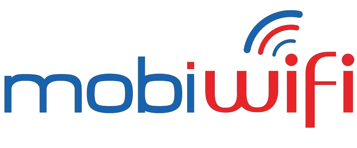 Mobiwifi – Truyền hình 4K – Internet 4G – Viễn Thông Giá rẻ